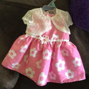 e9355b4c01a8b DreamWorks Dresses | Trolls Poppy Ballerina Dress Toddler Girl Aqua ...